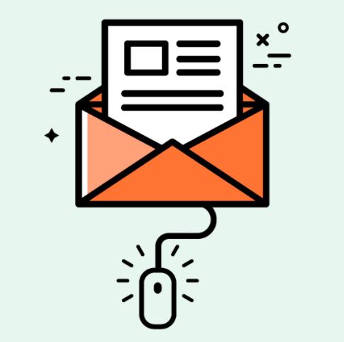 email privé simon casset