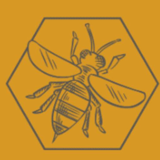 Apprendre l'apiculture